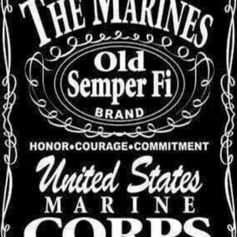 10 Most Popular Marine Corp Iphone Wallpaper FULL HD 1920×1080 For PC Desktop 2020 free download marines usa black wallpaper android iphone the marine corps 800x800
