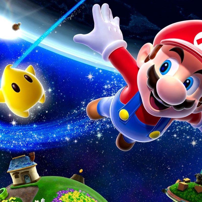 10 Top Super Mario Desktop Backgrounds FULL HD 1080p For PC Desktop 2020 free download mario desktop background hd wallpapers pinterest wallpaper 800x800