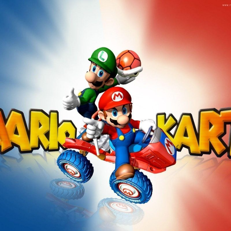 10 Most Popular Mario Kart Wii Wallpaper FULL HD 1080p For PC Desktop 2020 free download mario kart wallpapers wallpaper cave 800x800