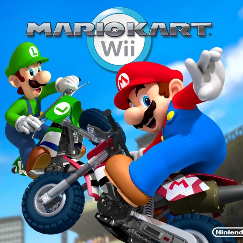 10 Most Popular Mario Kart Wii Wallpaper FULL HD 1080p For PC Desktop 2020 free download mario kart wii wallpaper mario luigi 1280x1024 25stanley 800x800