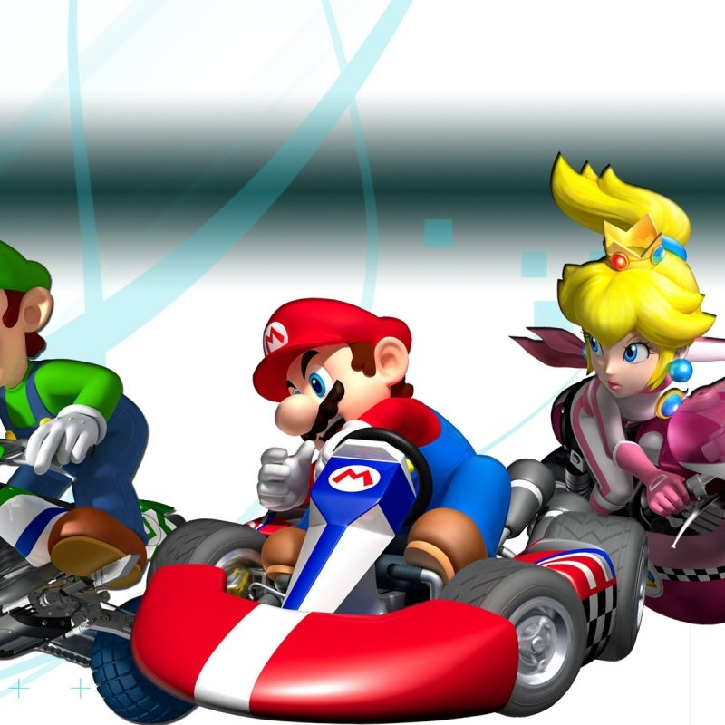 10 Most Popular Mario Kart Wii Wallpaper FULL HD 1080p For PC Desktop 2020 free download mario kart wii wallpaperlinkintek06 on deviantart 800x800