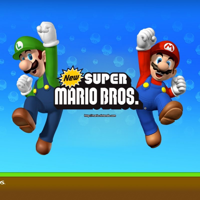 10 Most Popular Super Mario Brother Wallpaper FULL HD 1920×1080 For PC Background 2021 free download mario wallpapers download super mario wallpapers 1 800x800