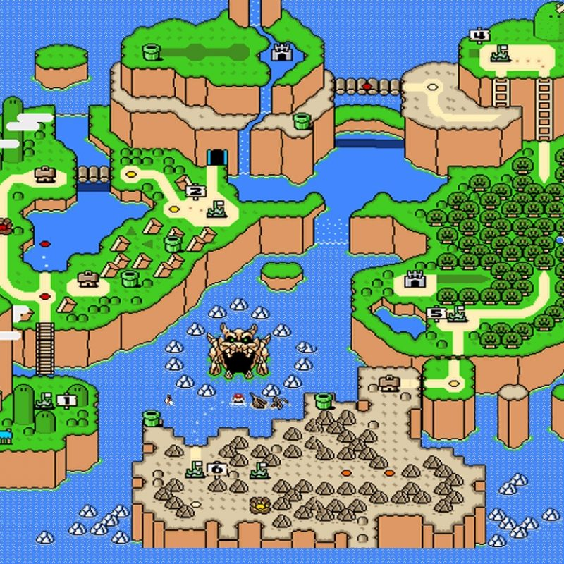 10 Best Super Mario World Map Wallpaper FULL HD 1080p For PC Background 2021 free download mario world wallpapers wallpaper cave 800x800