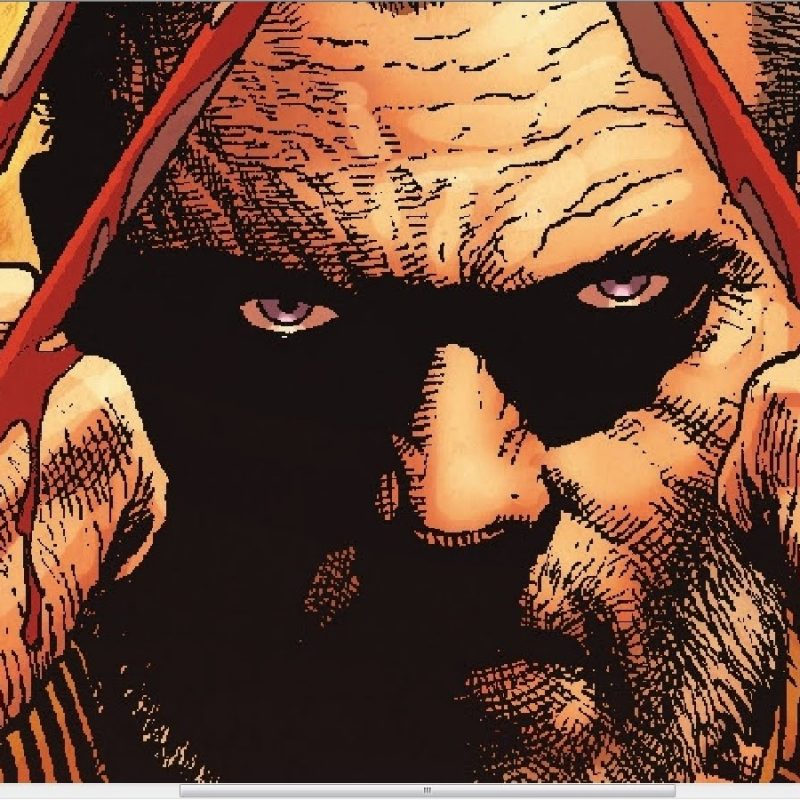 10 Top Old Man Logan Wallpaper FULL HD 1920×1080 For PC Background 2018 free download mark millar talks about how to make the old man logan story work 800x800