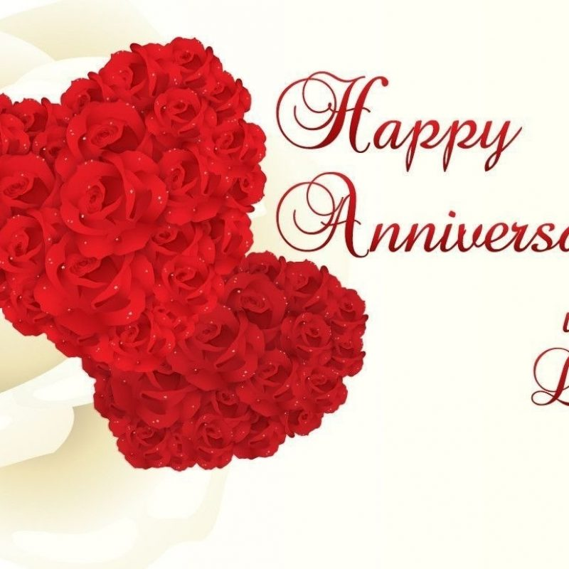 10 Latest Free Happy Anniversary Wallpaper FULL HD 1920×1080 For PC Background 2021 free download marriage anniversary with love hd marriage anniversary wallpaper 800x800