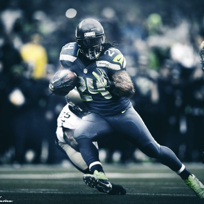 10 Most Popular Beast Mode Marshawn Lynch Wallpaper FULL HD 1080p For PC Desktop 2020 free download marshawn lynch beast modesanoinoi on deviantart 800x800