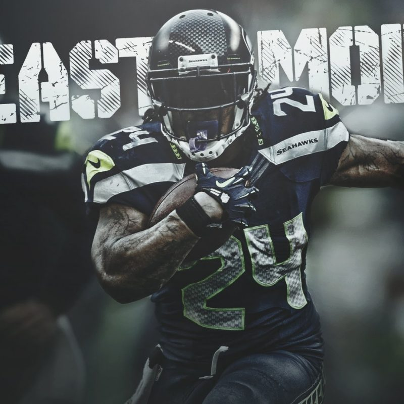 10 Most Popular Beast Mode Marshawn Lynch Wallpaper FULL HD 1080p For PC Desktop 2020 free download marshawn lynch beastmode youtube 800x800