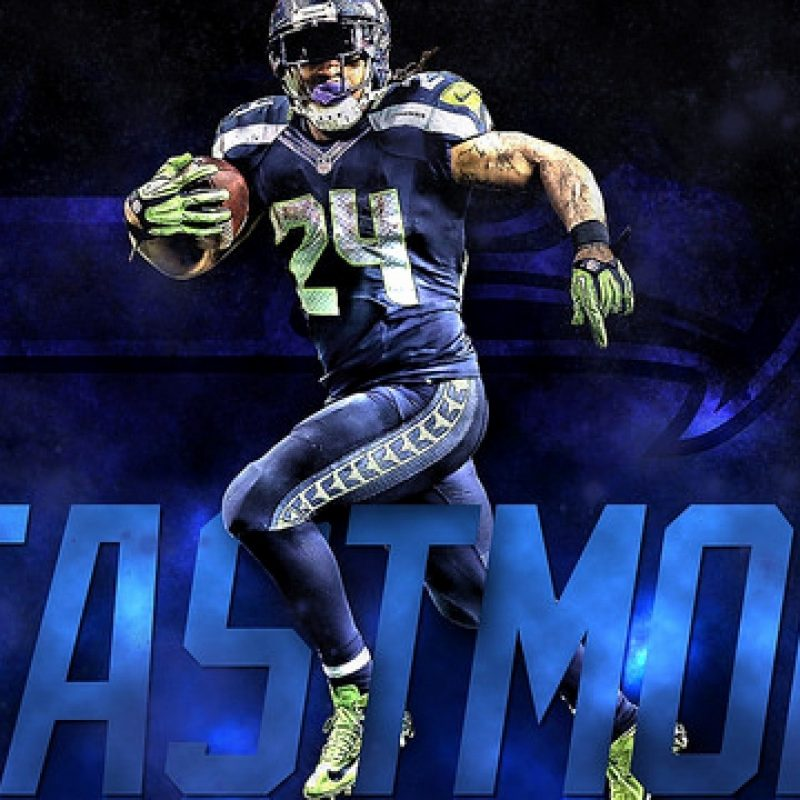 10 Most Popular Beast Mode Marshawn Lynch Wallpaper FULL HD 1080p For PC Desktop 2020 free download marshawn lynch wallpaper lovely cool marshawn lynch wallpaper 81 800x800