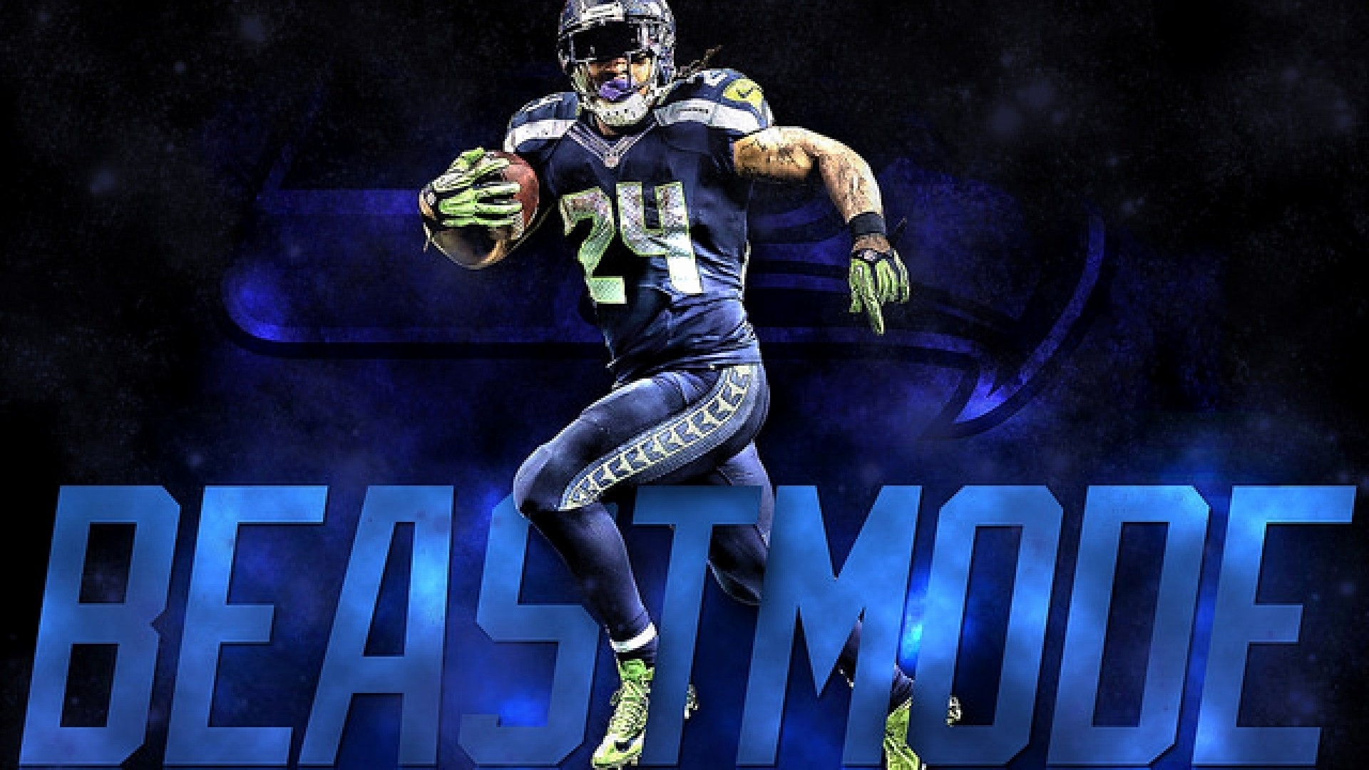marshawn lynch wallpaper lovely cool marshawn lynch wallpaper 81