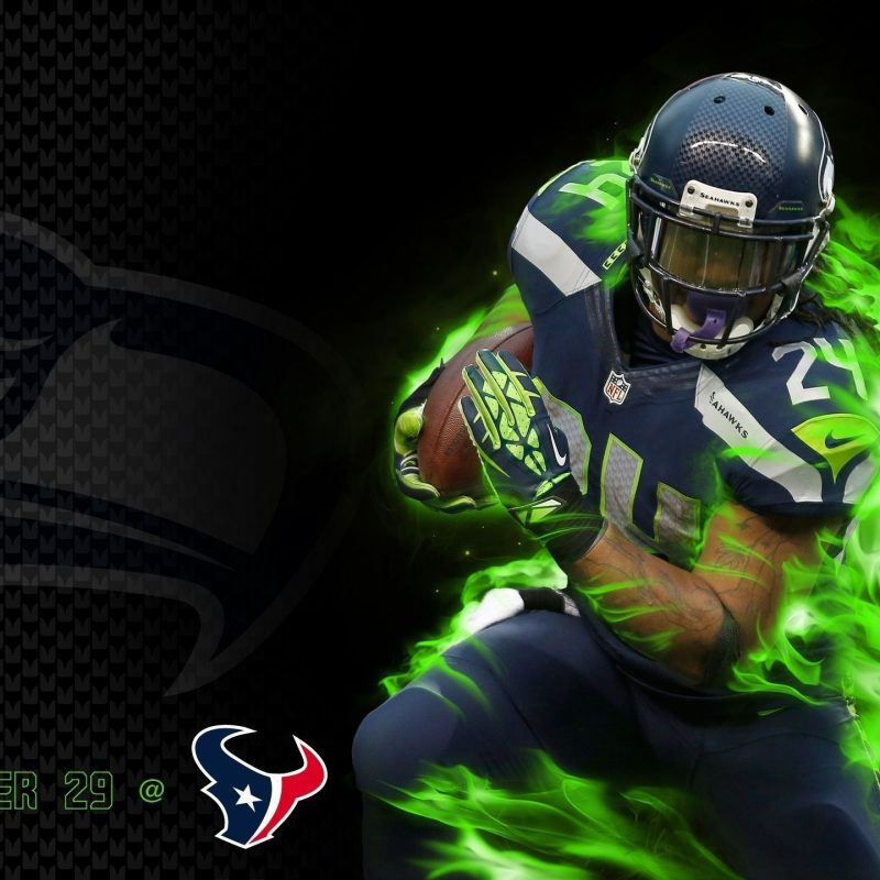 10 Most Popular Beast Mode Marshawn Lynch Wallpaper FULL HD 1080p For PC Desktop 2020 free download marshawn lynch wallpapers group 65 800x800