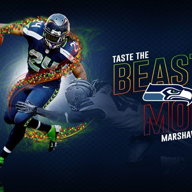 10 Most Popular Beast Mode Marshawn Lynch Wallpaper FULL HD 1080p For PC Desktop 2020 free download marshawn lynch wallpapers wallpaper cave 800x800