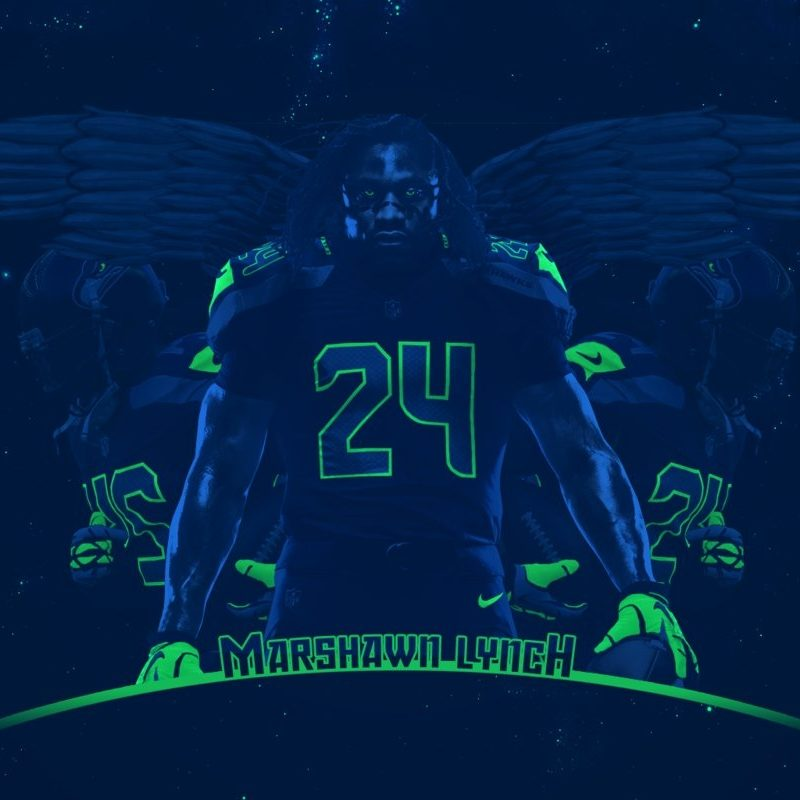 10 Most Popular Beast Mode Marshawn Lynch Wallpaper FULL HD 1080p For PC Desktop 2020 free download marshawn lynchdmhtfld on deviantart 800x800