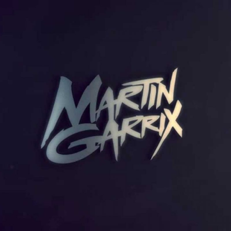 10 Best Martin Garrix Animals Logo FULL HD 1920×1080 For PC Background 2018 free download martin garrix logo animation youtube 800x800
