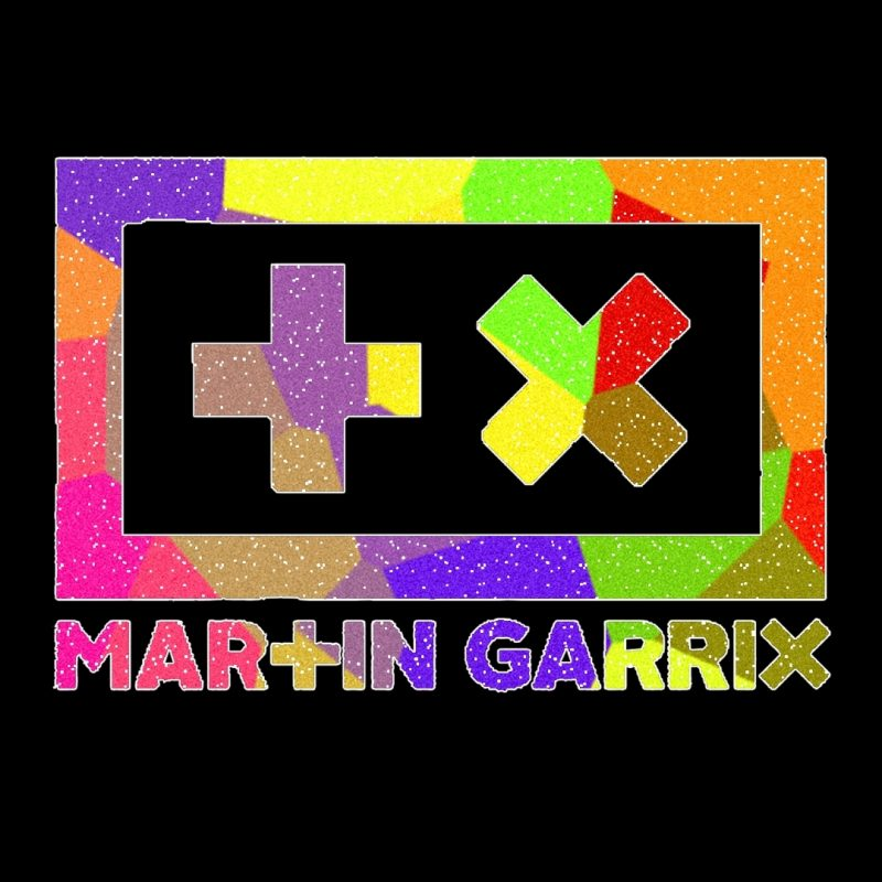 10 Best Martin Garrix Animals Logo FULL HD 1920×1080 For PC Background 2018 free download martin garrix logo wallpaper 59700 1920x1080 px hdwallsource 800x800