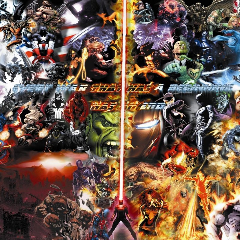10 Latest Marvel Vs Dc Wallpaper Hd FULL HD 1920×1080 For PC Desktop 2020 free download marvel and dc wallpaper 64 images 800x800
