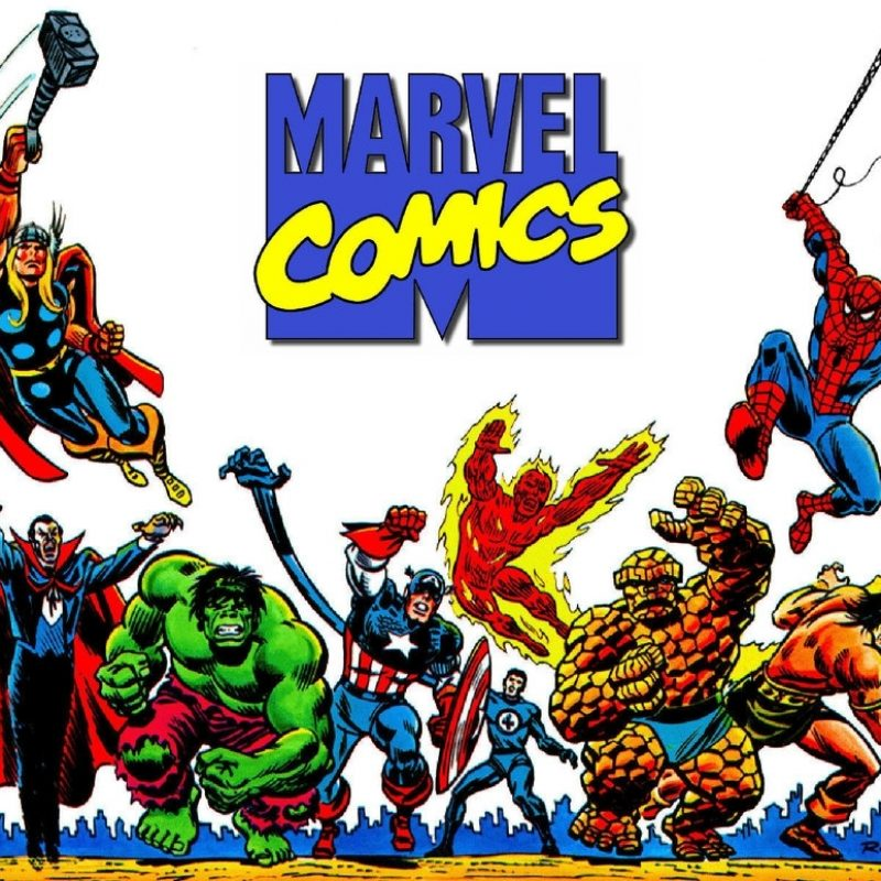 10 Most Popular Avengers Classic Comic Wallpaper FULL HD 1920×1080 For PC Background 2018 free download marvel character wallpaper 2superman8193 on deviantart 800x800