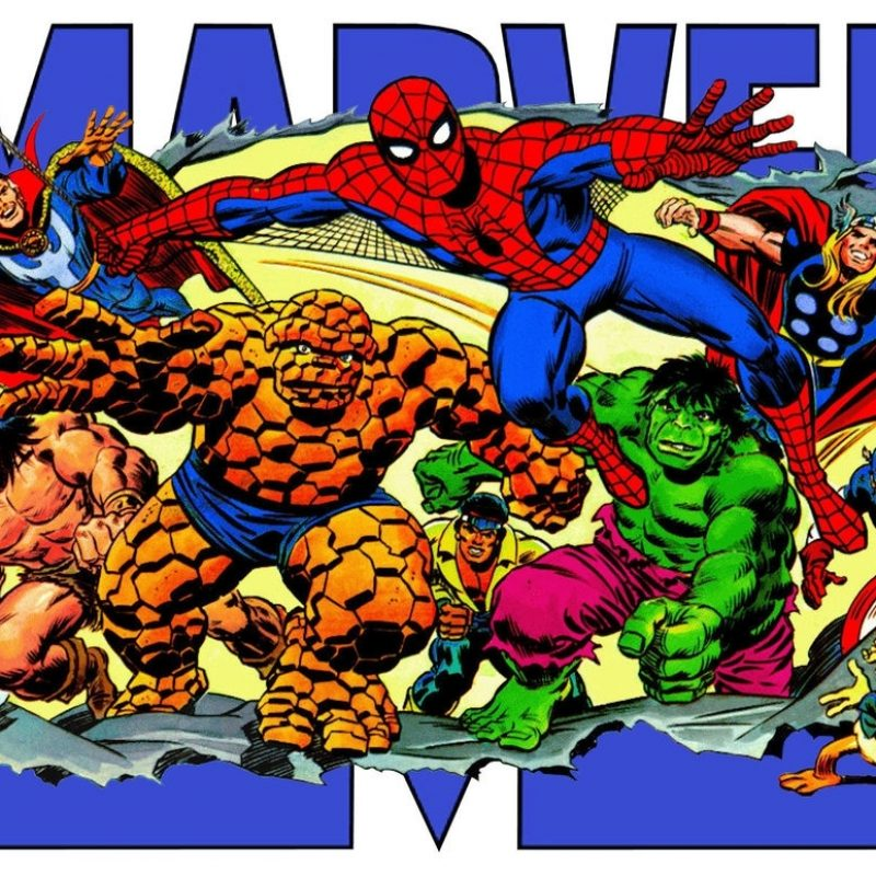 10 Most Popular Avengers Classic Comic Wallpaper FULL HD 1920×1080 For PC Background 2021 free download marvel characters wallpapersuperman8193 on deviantart 800x800