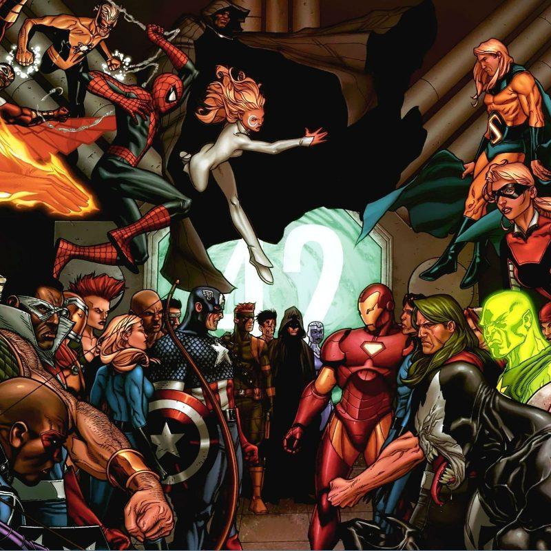 10 Top Captain America Civil War Wallpaper Comic FULL HD 1080p For PC Desktop 2018 free download marvel civil war full hd wallpaper and background image 2560x1600 800x800