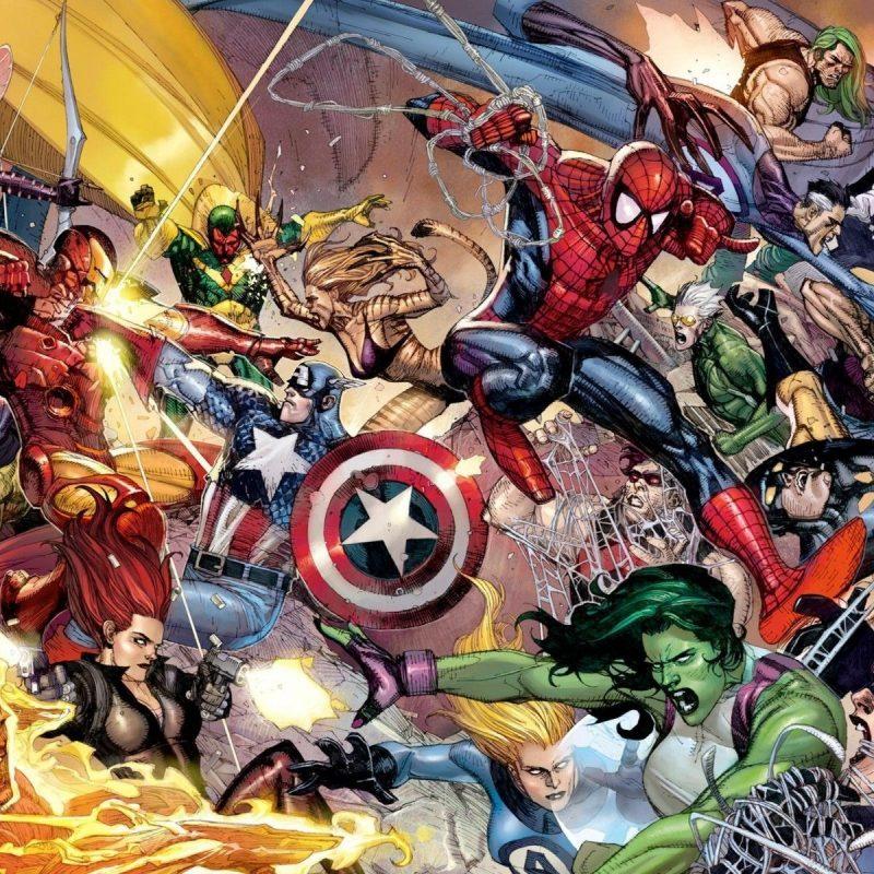 10 Top Captain America Civil War Wallpaper Comic FULL HD 1080p For