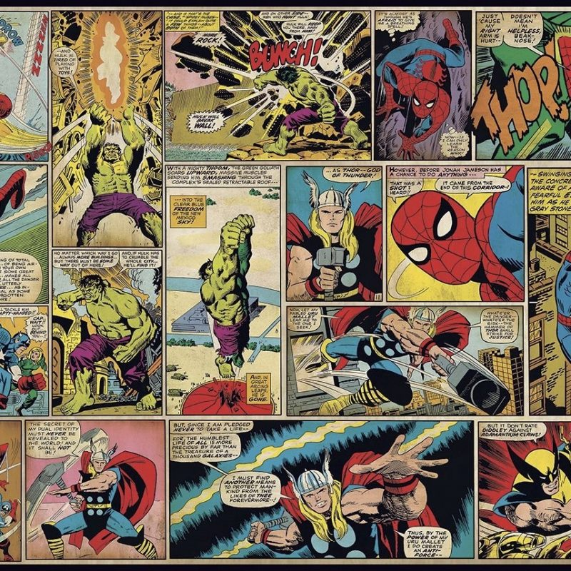 10 Most Popular Avengers Classic Comic Wallpaper FULL HD 1920×1080 For PC Background 2018 free download marvel comic panel google search puny humans pinterest 800x800
