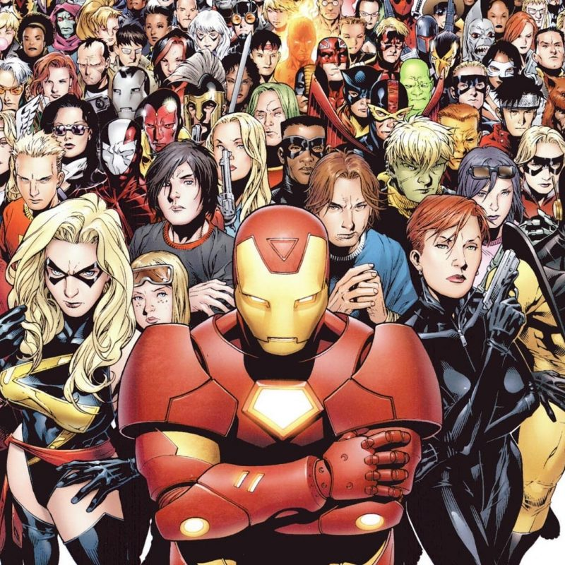 10 Latest Marvel Comics Hd Wallpaper FULL HD 1080p For PC Desktop 2018 free download marvel comics comicboard hd wallpaper fullhdwpp full hd 800x800