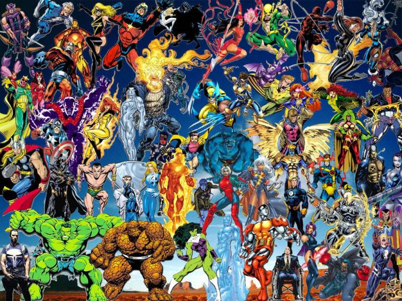 10 Most Popular Marvel Dc Wallpaper FULL HD 1920×1080 For PC Desktop 2021 free download marvel comics superhero marvel heroes phreek marvel marvel 800x600