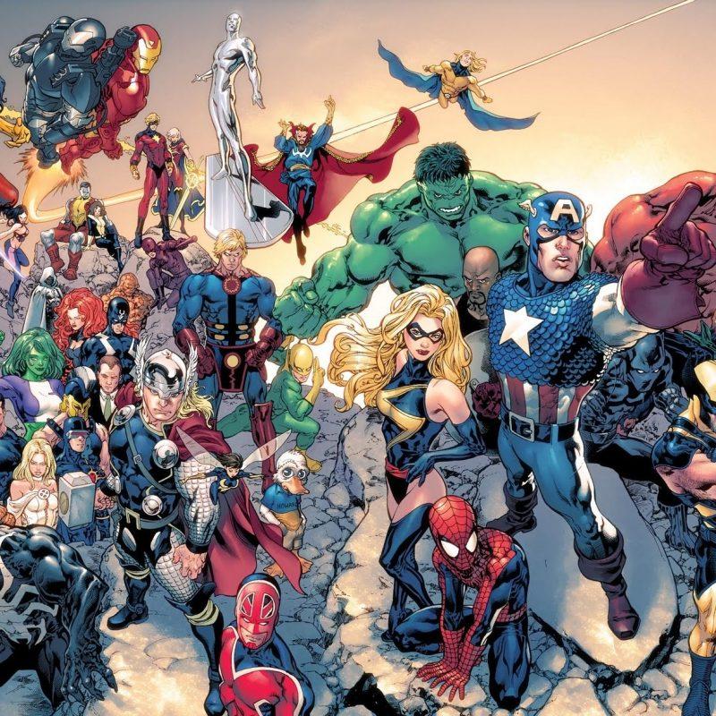 10 Latest Marvel Comics Hd Wallpaper FULL HD 1080p For PC Desktop 2018 free download marvel comics wallpaper marvel comics hd desktop wallpapers 800x800