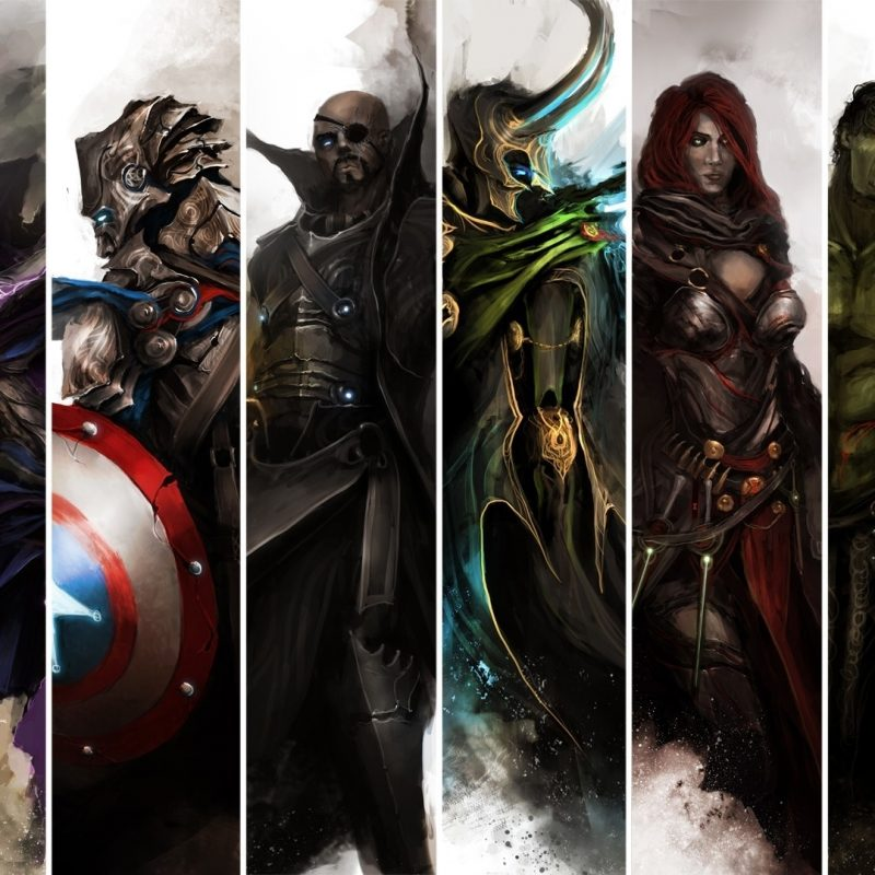 10 Most Popular Marvel Wallpaper Hd 1920X1080 FULL HD 1920×1080 For PC Desktop 2018 free download marvel hd wallpapers 1080p 74 images 800x800