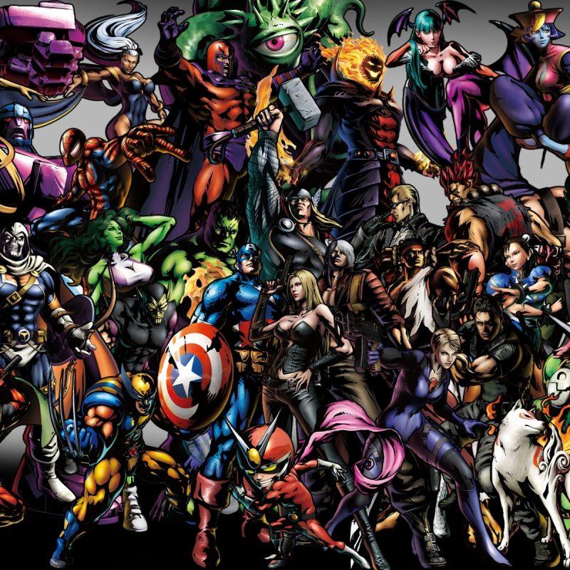 10 Latest Marvel Vs Dc Wallpaper Hd FULL HD 1920×1080 For PC Desktop 2020 free download marvel heroes wallpaper hd pixelstalk 800x800