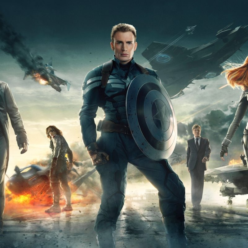 10 Top Captain America Winter Soldier Wallpaper FULL HD 1920×1080 For PC Desktop 2020 free download marvel live action movies images captain america winter soldier hd 800x800