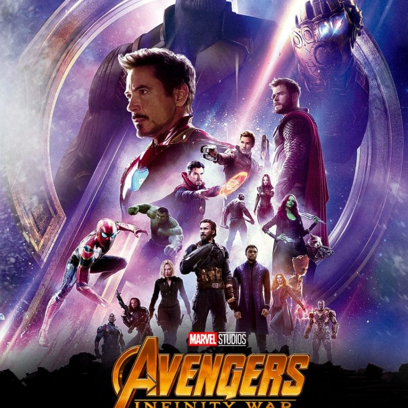 10 Most Popular Infinity War Poster Hd FULL HD 1080p For PC Background 2021 free download marvel spoiler oficial 800x800