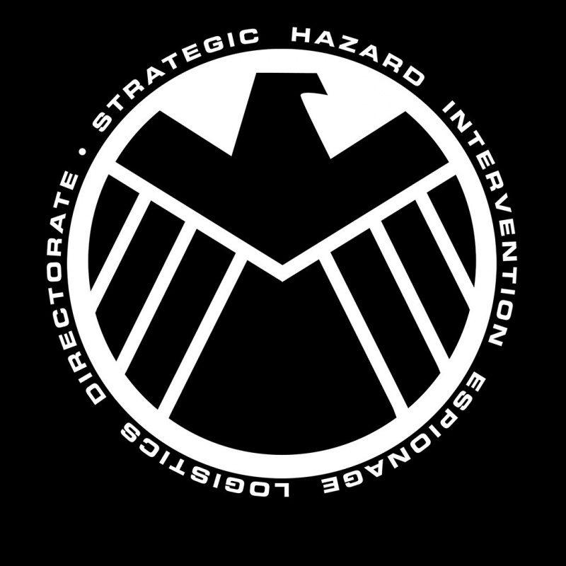 10 Latest X Men Symbol Wallpaper FULL HD 1920×1080 For PC Desktop 2021 free download marvel the avengers shield logo e29da4 4k hd desktop wallpaper for 4k 800x800