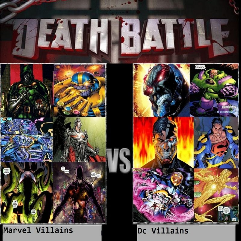 10 Most Popular All Marvel Villains Names And Pictures FULL HD 1920×1080 For PC Background 2020 free download marvel villains vs dc villainskeyblademagicdan on deviantart 800x800