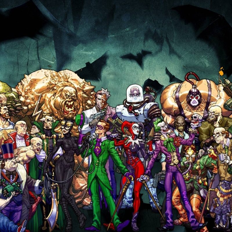 10 Most Popular All Marvel Villains Names And Pictures FULL HD 1920×1080 For PC Background 2020 free download marvel villains wallpapers wallpaper cave 1 800x800