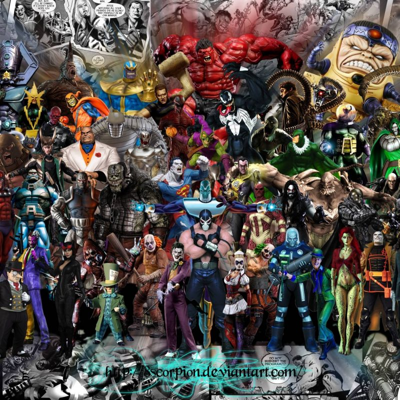 10 Most Popular All Marvel Villains Names And Pictures FULL HD 1920×1080 For PC Background 2018 free download marvel villains wallpapers wallpaper cave 800x800