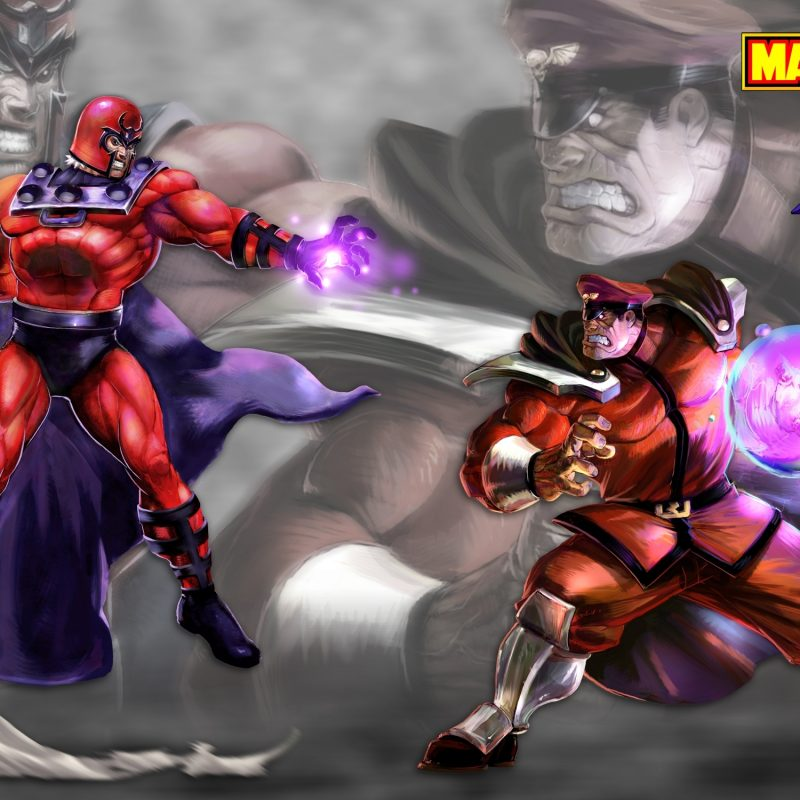 10 New Marvel Vs Capcom Wallpapers FULL HD 1080p For PC Desktop 2018 free download marvel vs capcom 2 full hd wallpaper and background image 2 800x800