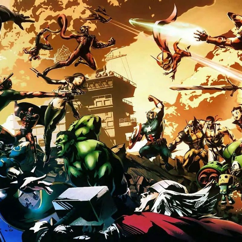 10 New Marvel Vs Capcom Wallpapers FULL HD 1080p For PC Desktop 2018 free download marvel vs capcom wallpapers wallpaper cave best games wallpapers 800x800