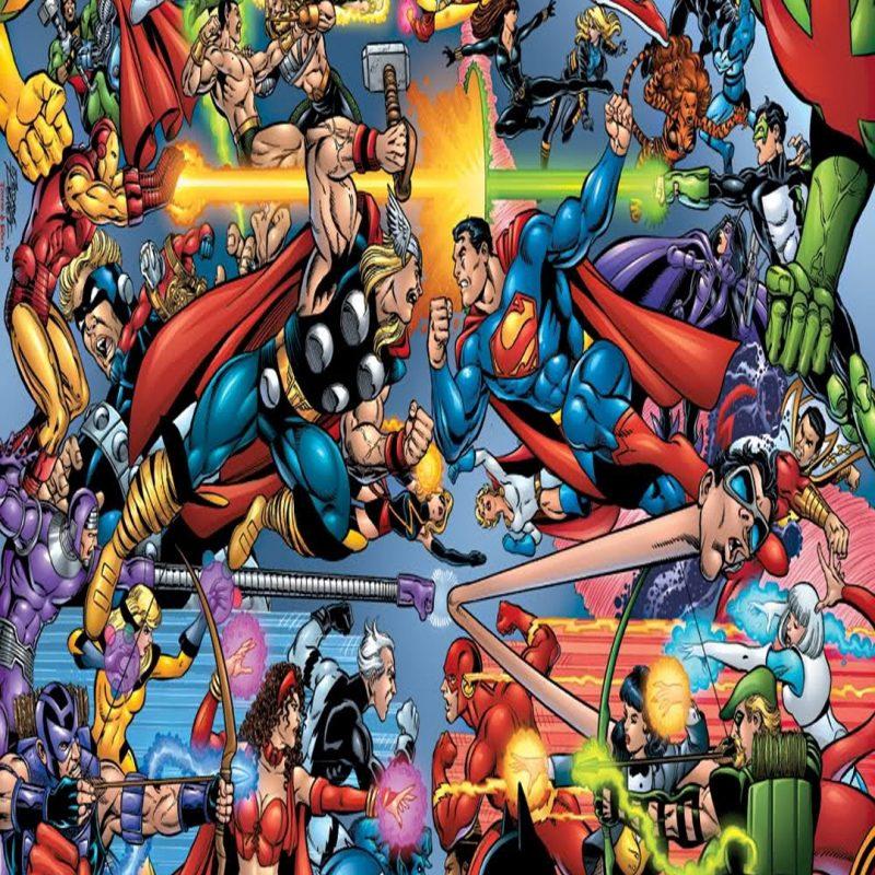 10 Most Popular Marvel Vs Dc Wallpaper FULL HD 1920×1080 For PC Background 2020 free download marvel vs dc galaxy s5 wallpaper 1080x1920 1 800x800