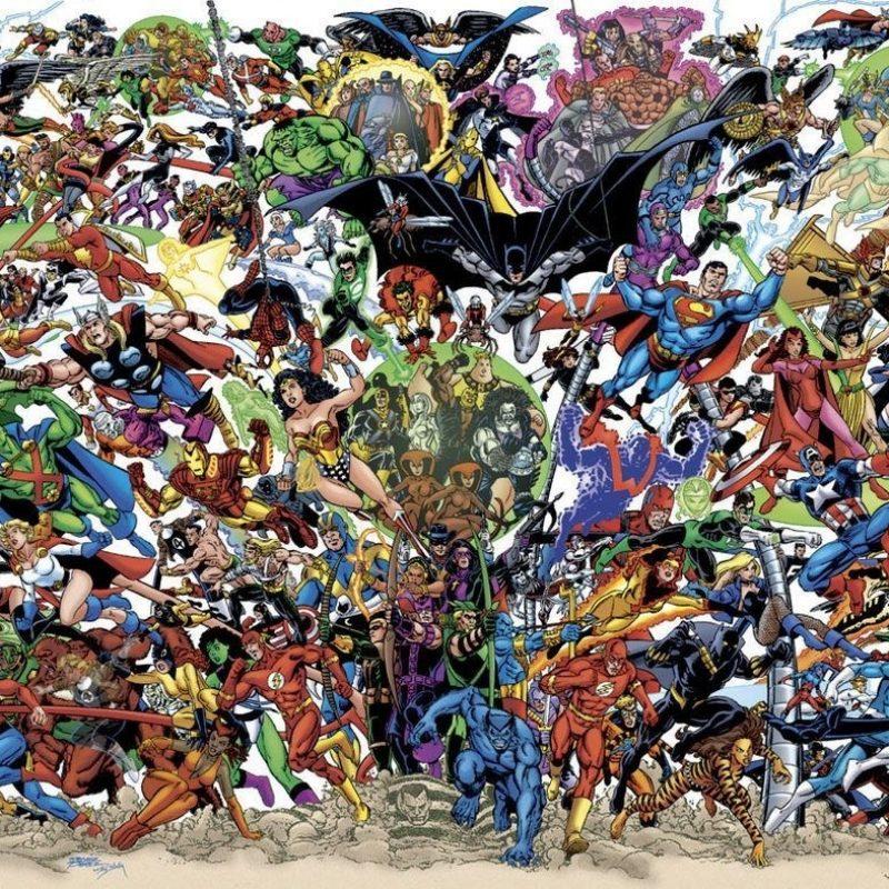 10 Most Popular Marvel Vs Dc Wallpaper FULL HD 1920×1080 For PC Background 2020 free download marvel vs dc vulture vs hawkman marvel vs dc wallpapers wallpapers 800x800