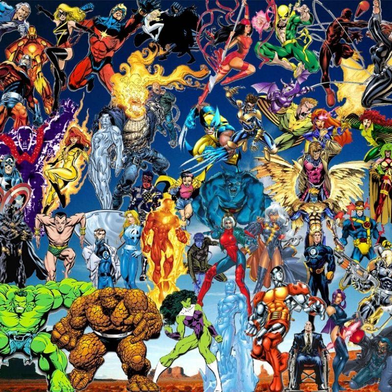 10 Most Popular Marvel Vs Dc Wallpaper FULL HD 1920×1080 For PC Background 2020 free download marvel vs dc wallpaper marvel vs dc wallpaper lebron james 800x800