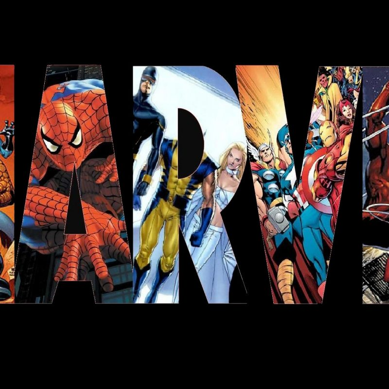 10 Most Popular Marvel Wallpaper Hd 1920X1080 FULL HD 1920×1080 For PC Desktop 2018 free download marvel wallpaper hd 68 images 800x800