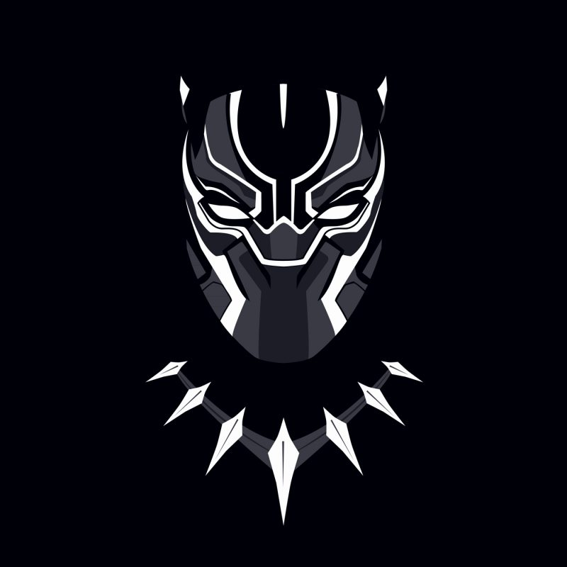 10 Latest Marvel Black Panther Wallpaper Hd FULL HD 1920×1080 For PC Desktop 2020 free download marvel wallpaper lovely black panther marvel wallpaper hd 800x800