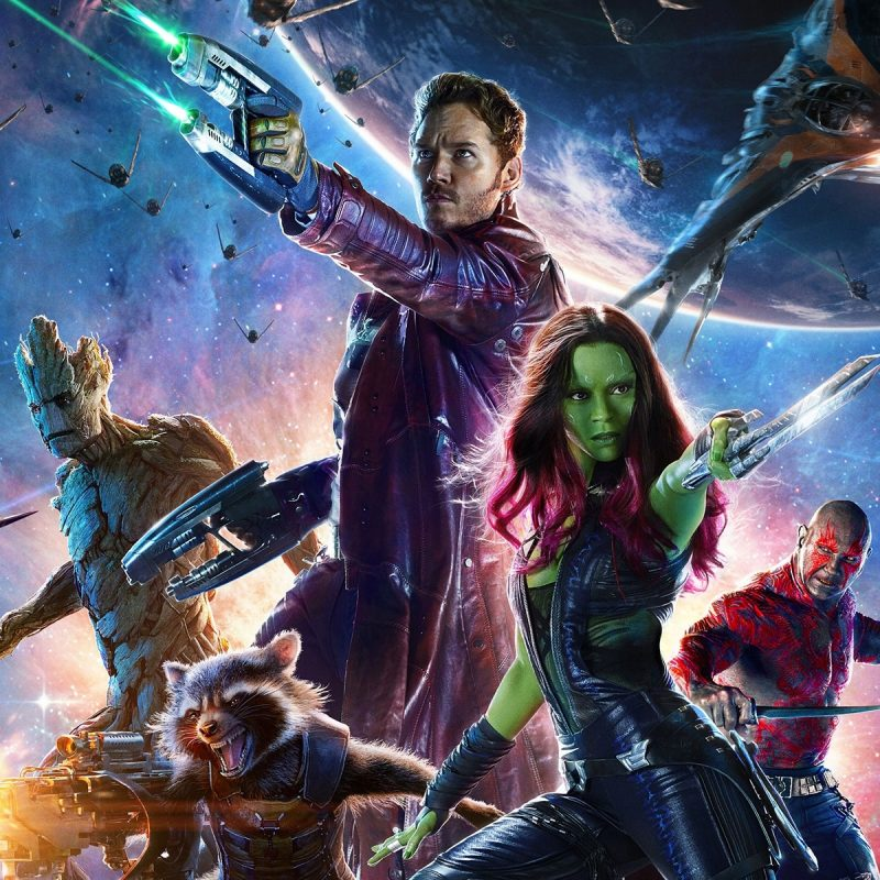 10 Most Popular Guardians Of The Galaxy Desktop Wallpaper FULL HD 1080p For PC Desktop 2020 free download marvels guardians of the galaxy 2014 iphone desktop wallpapers hd 800x800