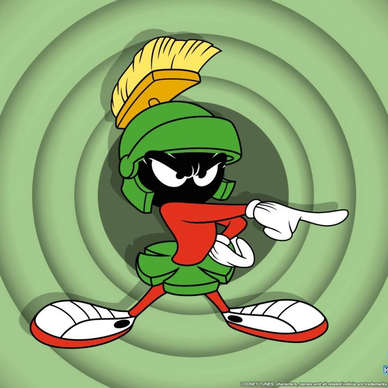 10 Top Marvin The Martian Wallpaper FULL HD 1920×1080 For PC Desktop 2018 free download marvin martian wallpaper and background image 1280x1024 id435509 800x800