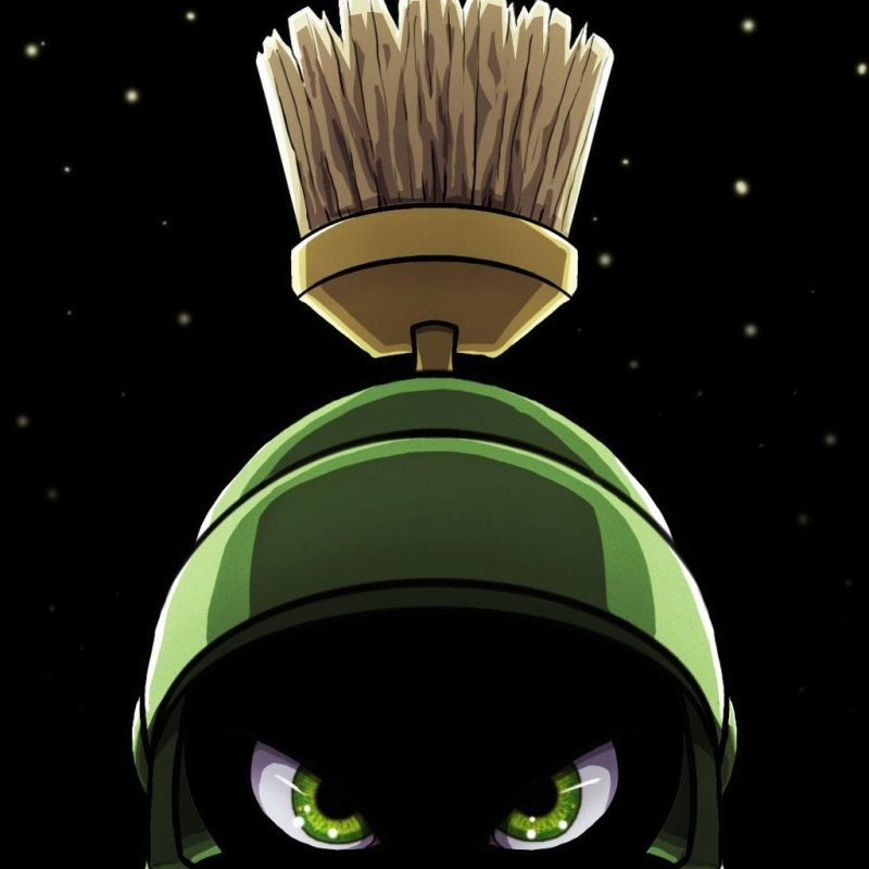 10 Top Marvin The Martian Wallpaper FULL HD 1920×1080 For PC Desktop 2018 free download marvin the martian emperorg chris on deviantart marvin the 800x800