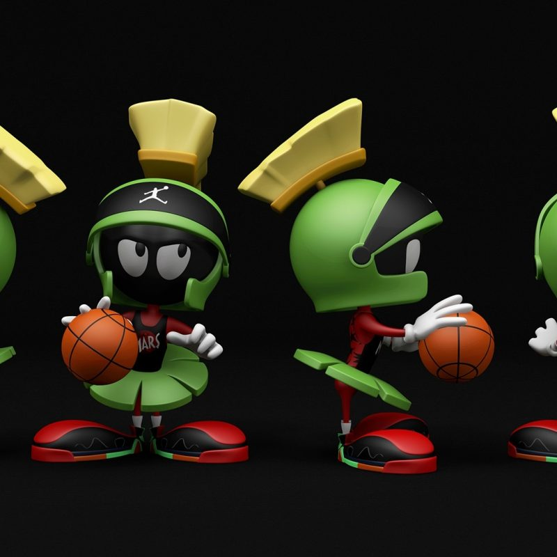 10 Top Marvin The Martian Wallpaper FULL HD 1920×1080 For PC Desktop 2018 free download marvin the martian wallpaper10 800x800