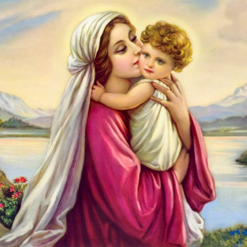 10 Latest Picture Of Mother Mary FULL HD 1080p For PC Background 2018 free download mary mother of god be a mother to me renewal retreat centre 800x800