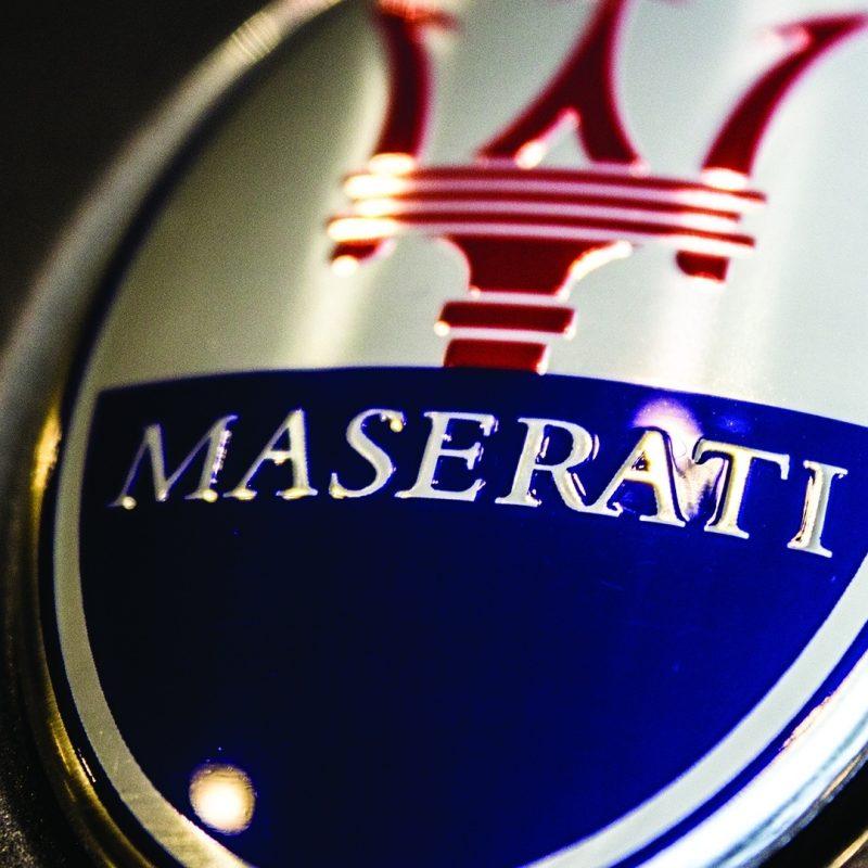 10 New Maserati Logo Wallpaper Hd FULL HD 1920×1080 For PC Background 2018 free download maserati logo close up e29da4 4k hd desktop wallpaper for 4k ultra hd tv 800x800