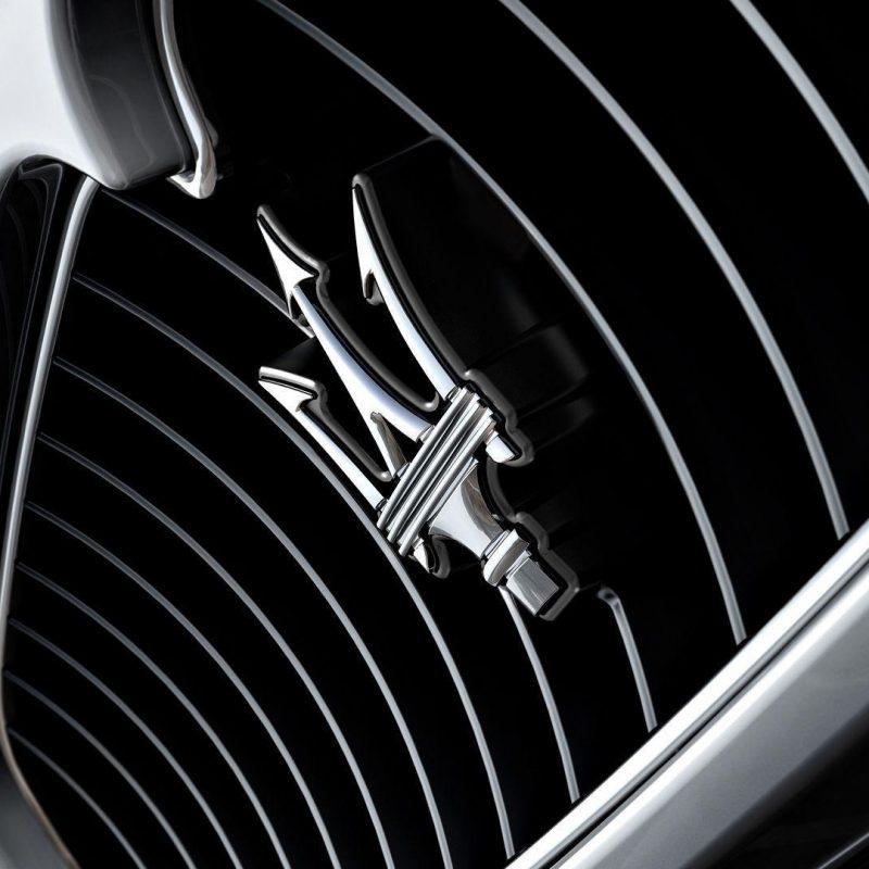 10 New Maserati Logo Wallpaper Hd FULL HD 1920×1080 For PC Background 2018 free download maserati logo wallpapers wallpaper cave 2 800x800