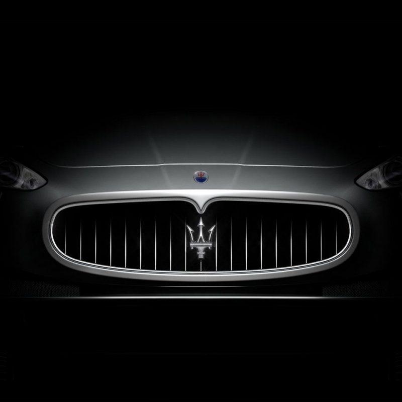 10 New Maserati Logo Wallpaper Hd FULL HD 1920×1080 For PC Background 2018 free download maserati wallpapers wallpaper cave maserati pinterest 800x800
